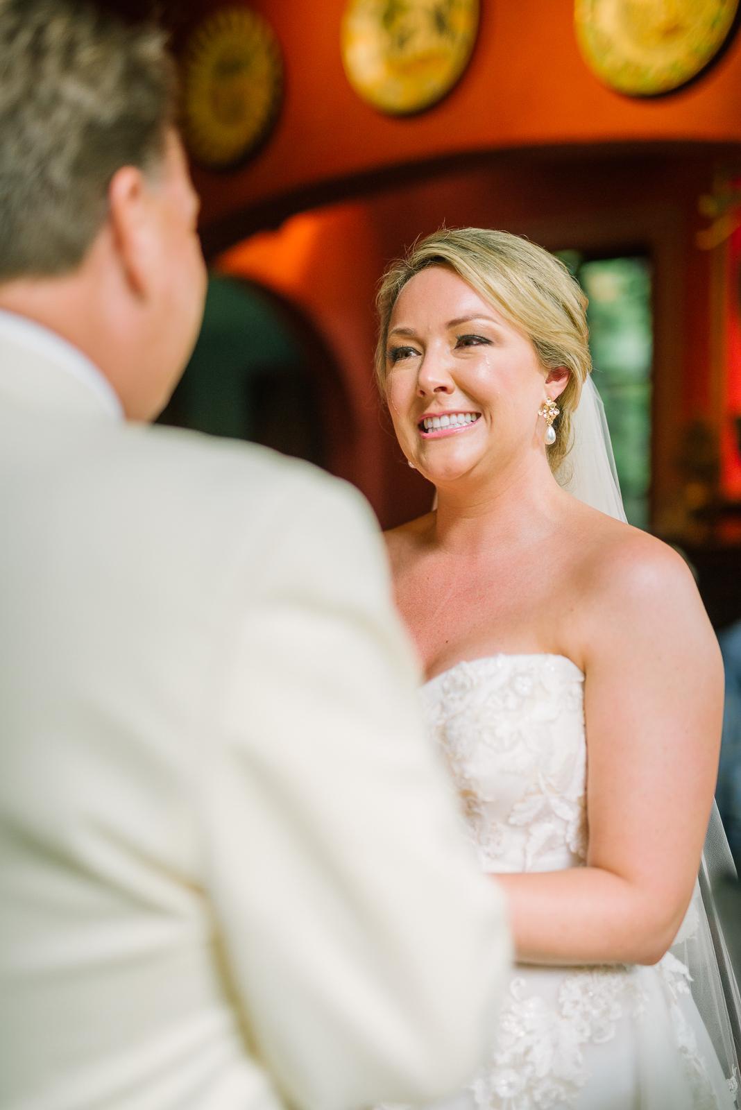 Wedding Photographer in San Miguel de Allende -51.jpg