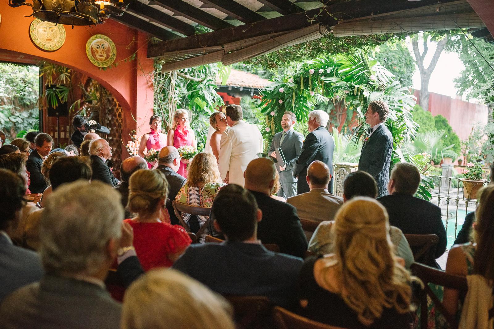 Wedding Photographer in San Miguel de Allende -52.jpg