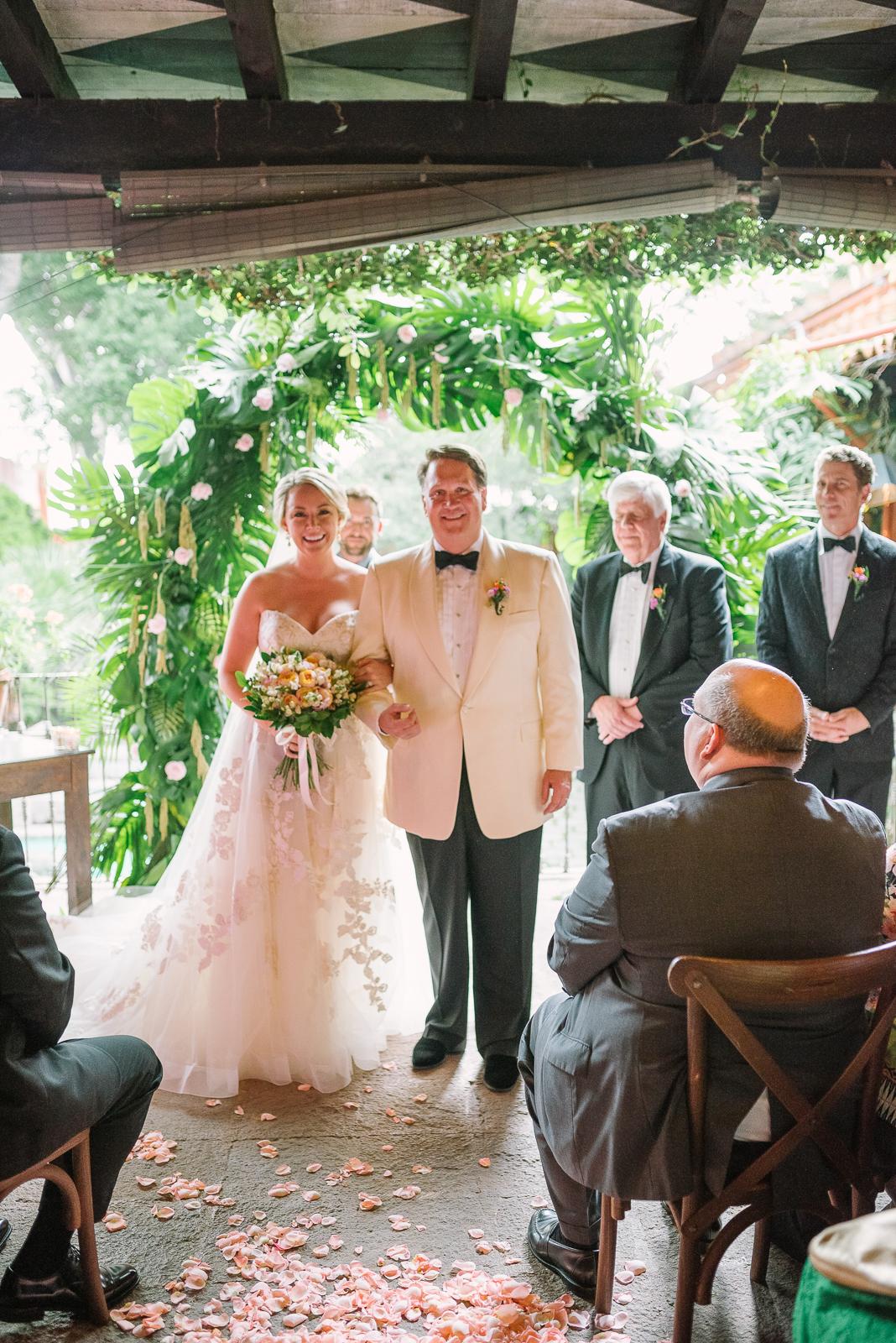 Wedding Photographer in San Miguel de Allende -53.jpg
