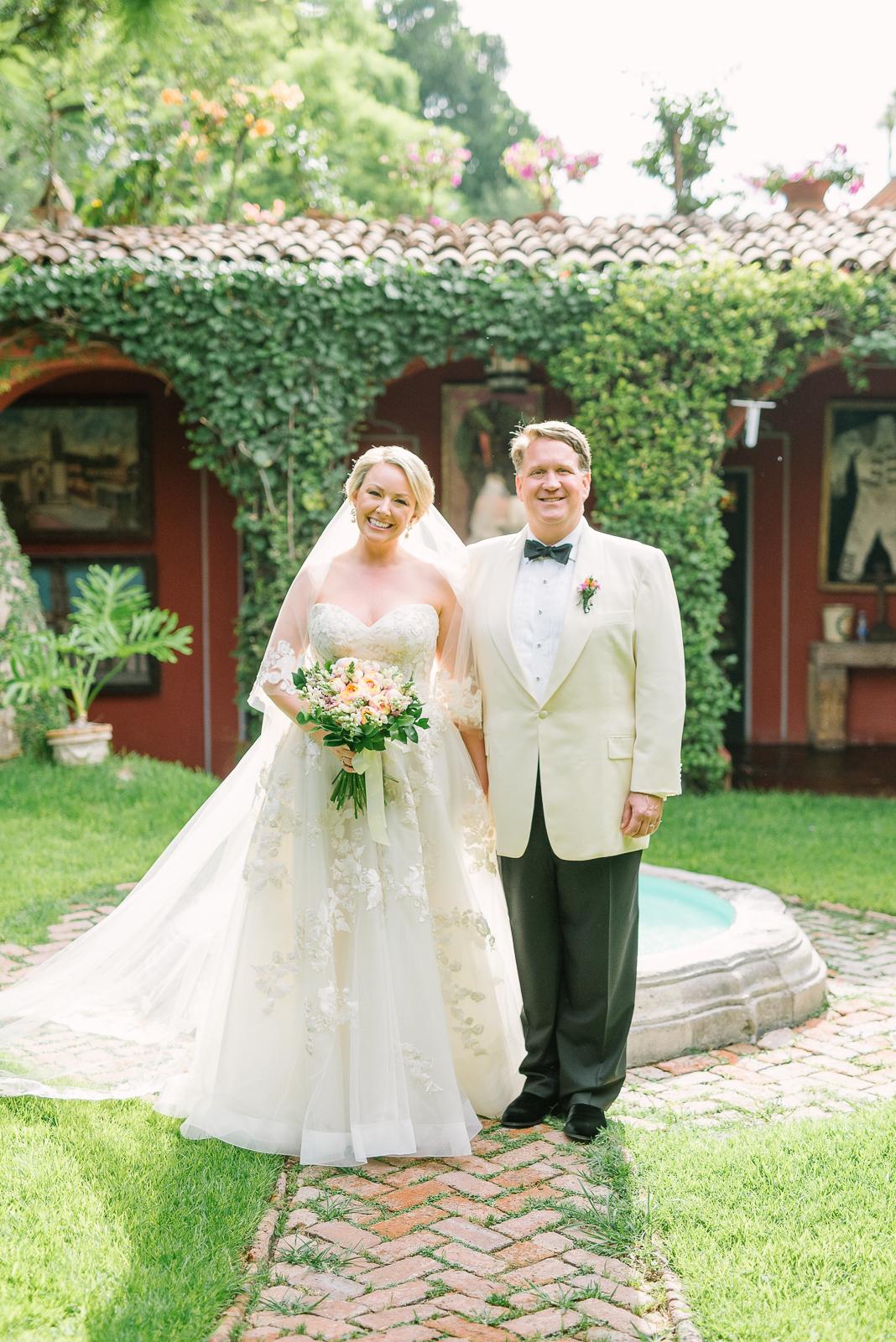 Wedding Photographer in San Miguel de Allende -54.jpg