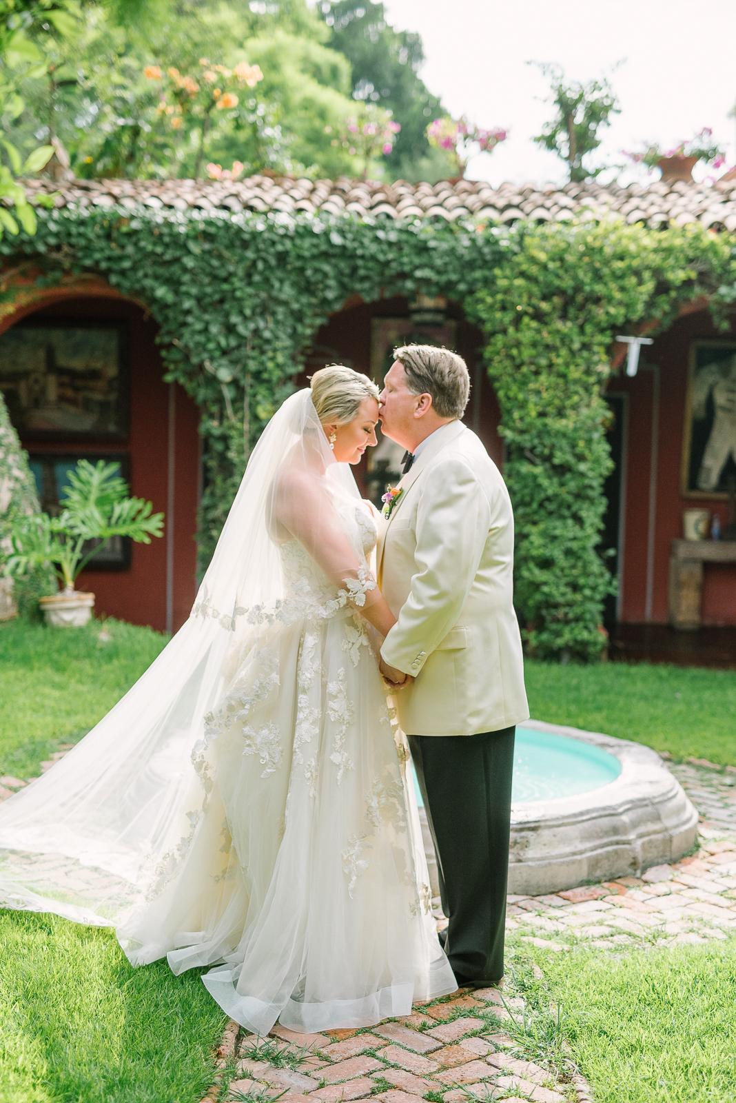 Wedding Photographer in San Miguel de Allende -55.jpg