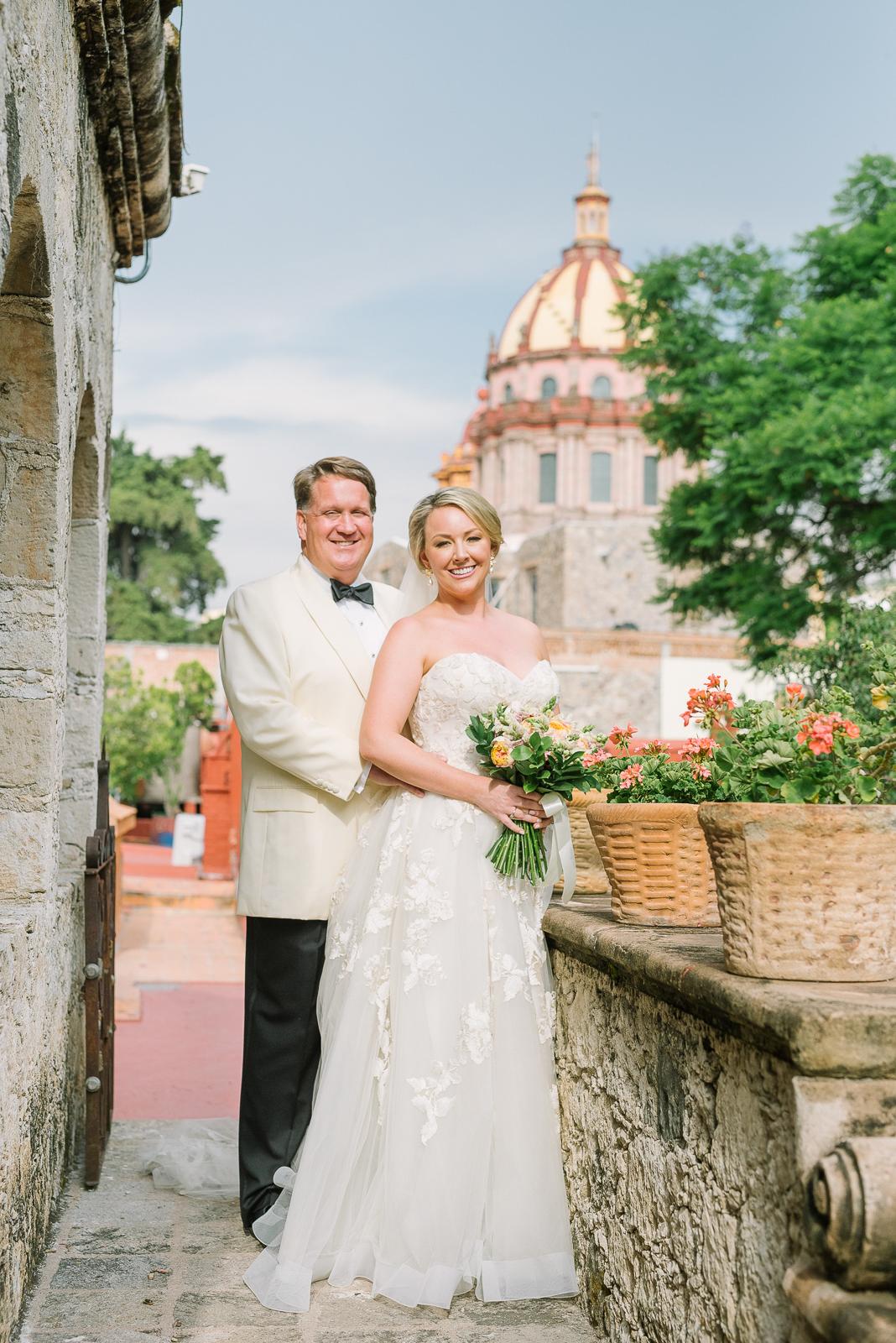 Wedding Photographer in San Miguel de Allende -56.jpg