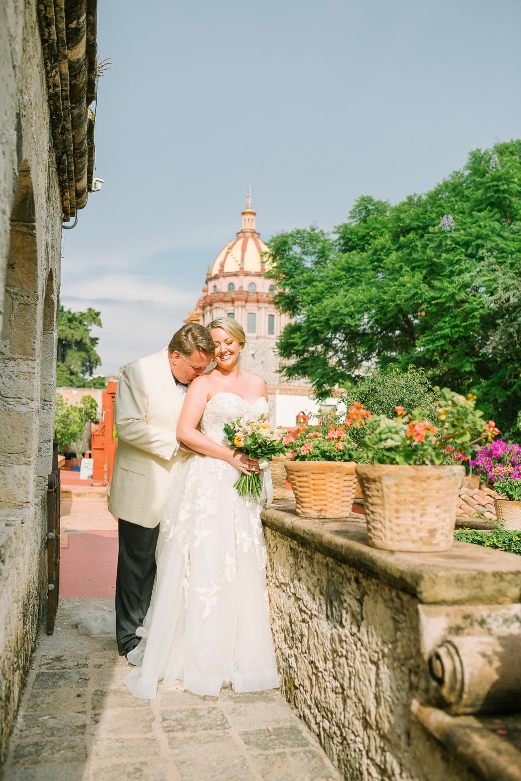 Wedding Photographer in San Miguel de Allende -57.jpg