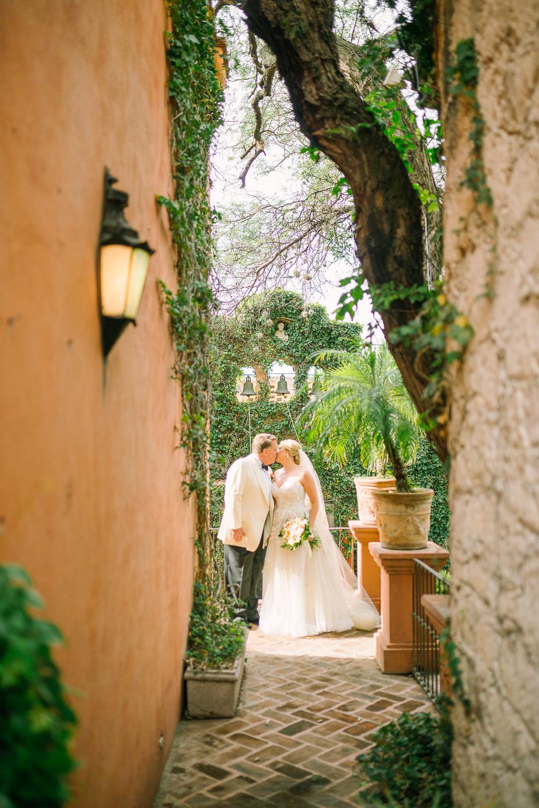 Wedding Photographer in San Miguel de Allende -58.jpg