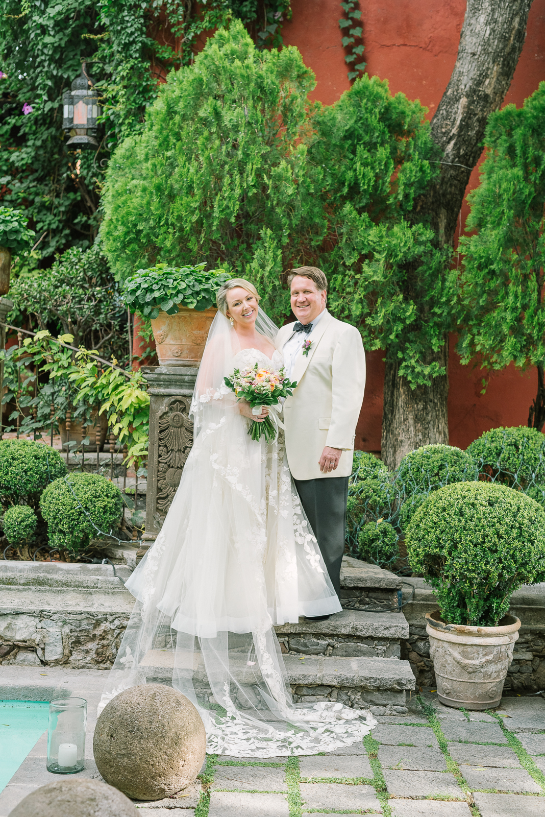Wedding Photographer in San Miguel de Allende -59.jpg