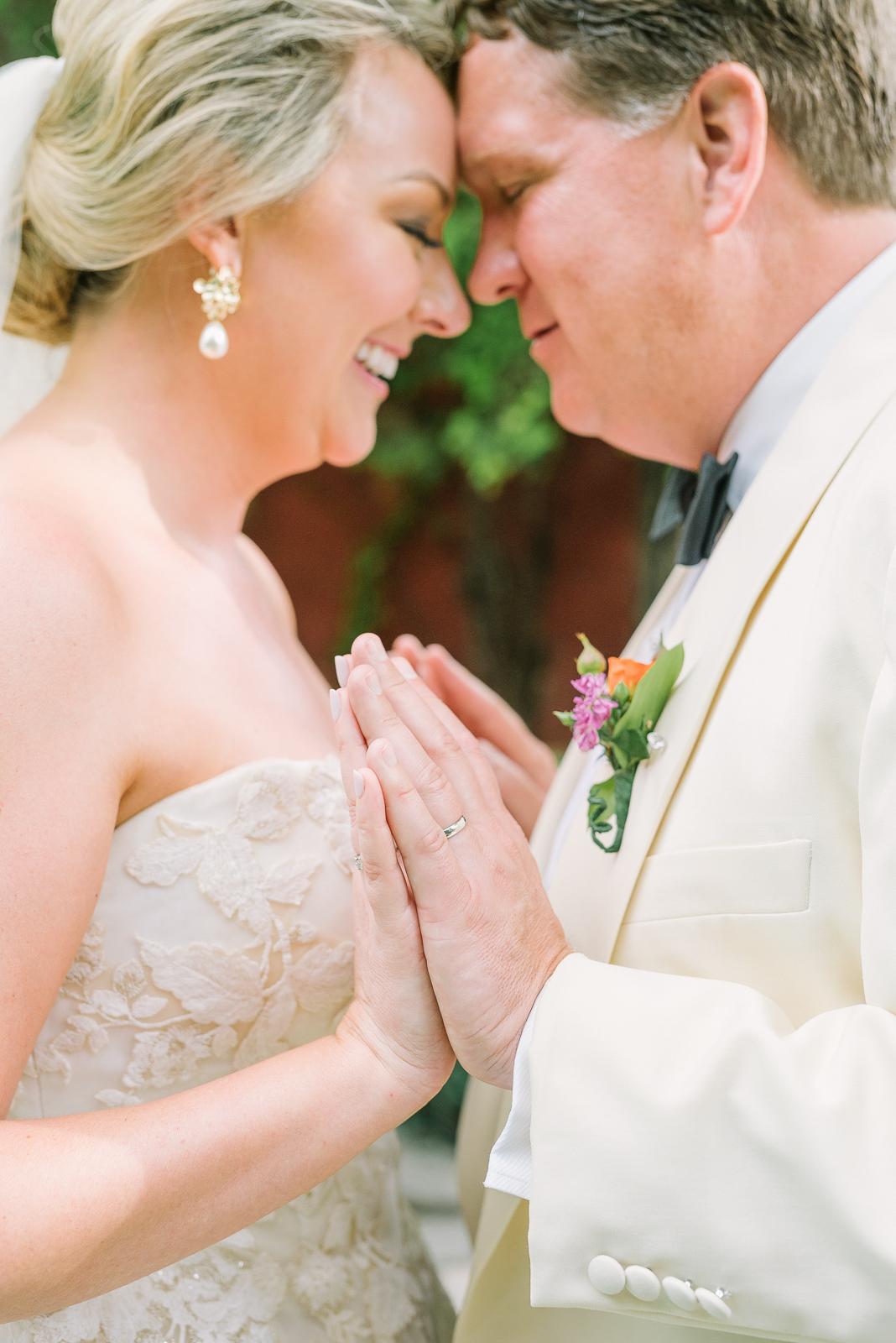 Wedding Photographer in San Miguel de Allende -60.jpg