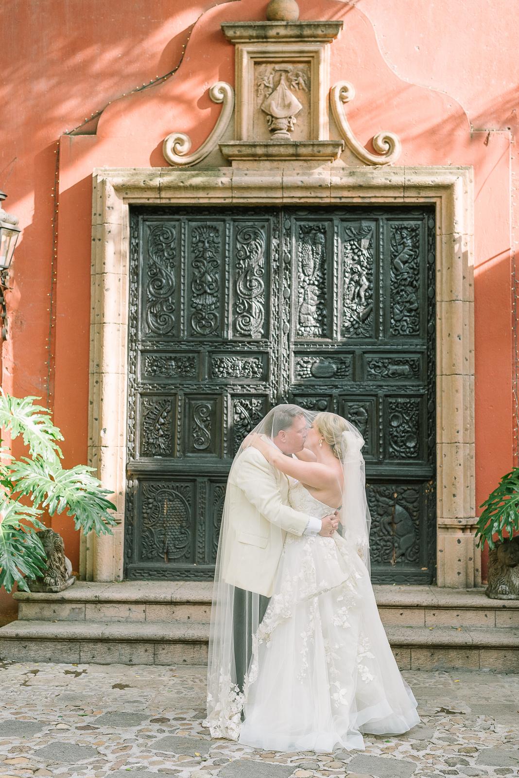 Wedding Photographer in San Miguel de Allende -62.jpg