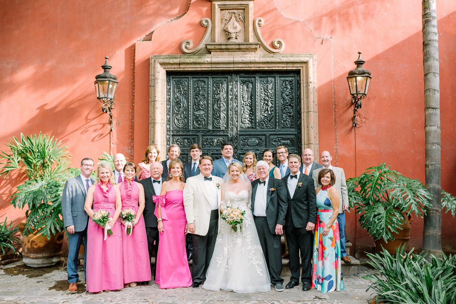 Wedding Photographer in San Miguel de Allende -63.jpg