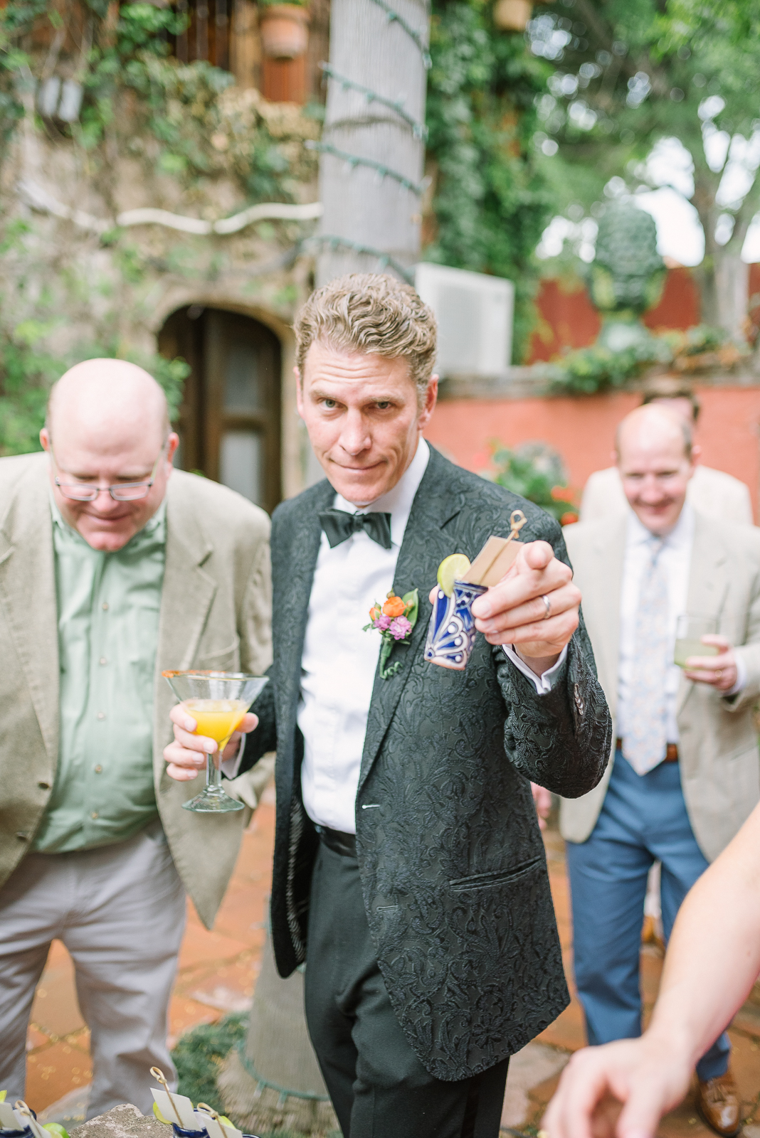Wedding Photographer in San Miguel de Allende -67.jpg