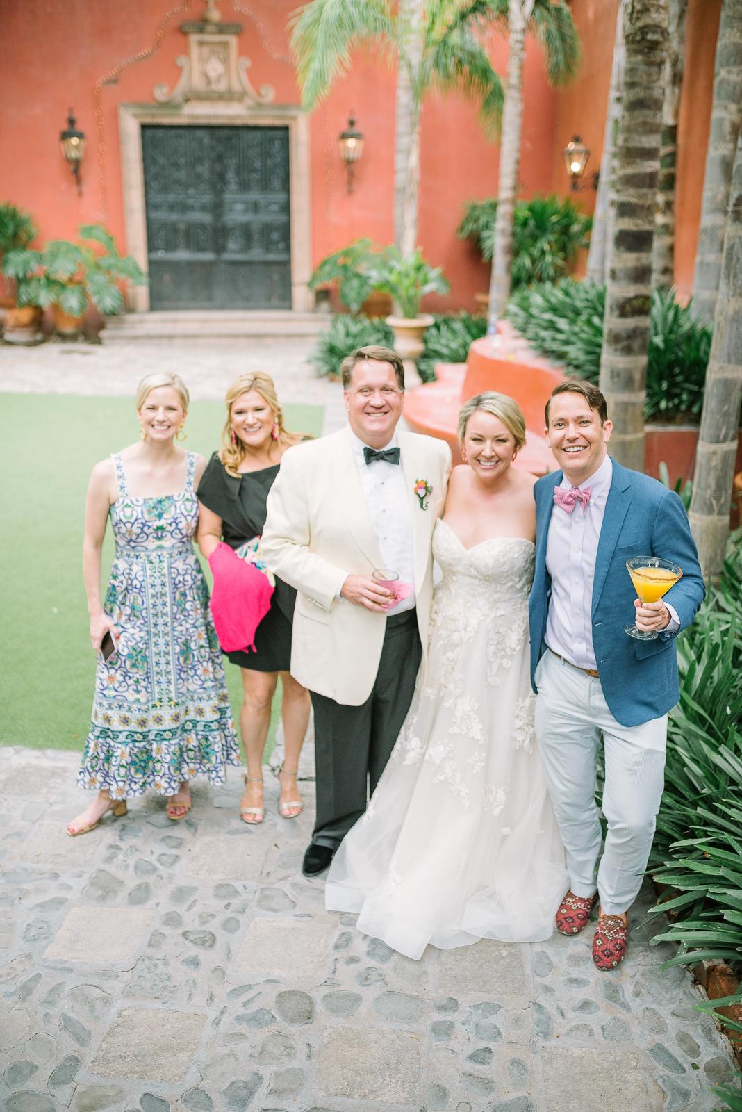 Wedding Photographer in San Miguel de Allende -69.jpg
