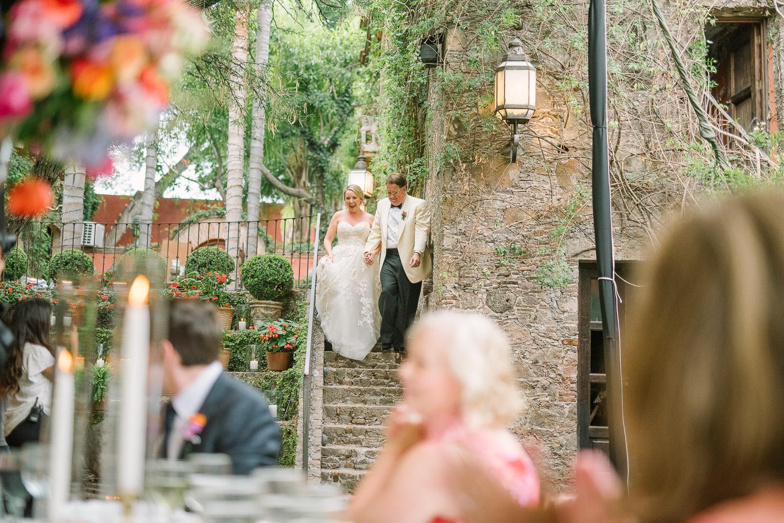 Wedding Photographer in San Miguel de Allende -76.jpg