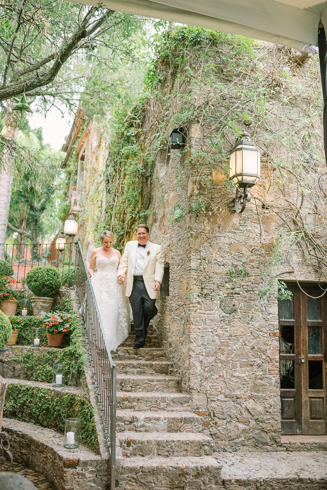 Wedding Photographer in San Miguel de Allende -75.jpg