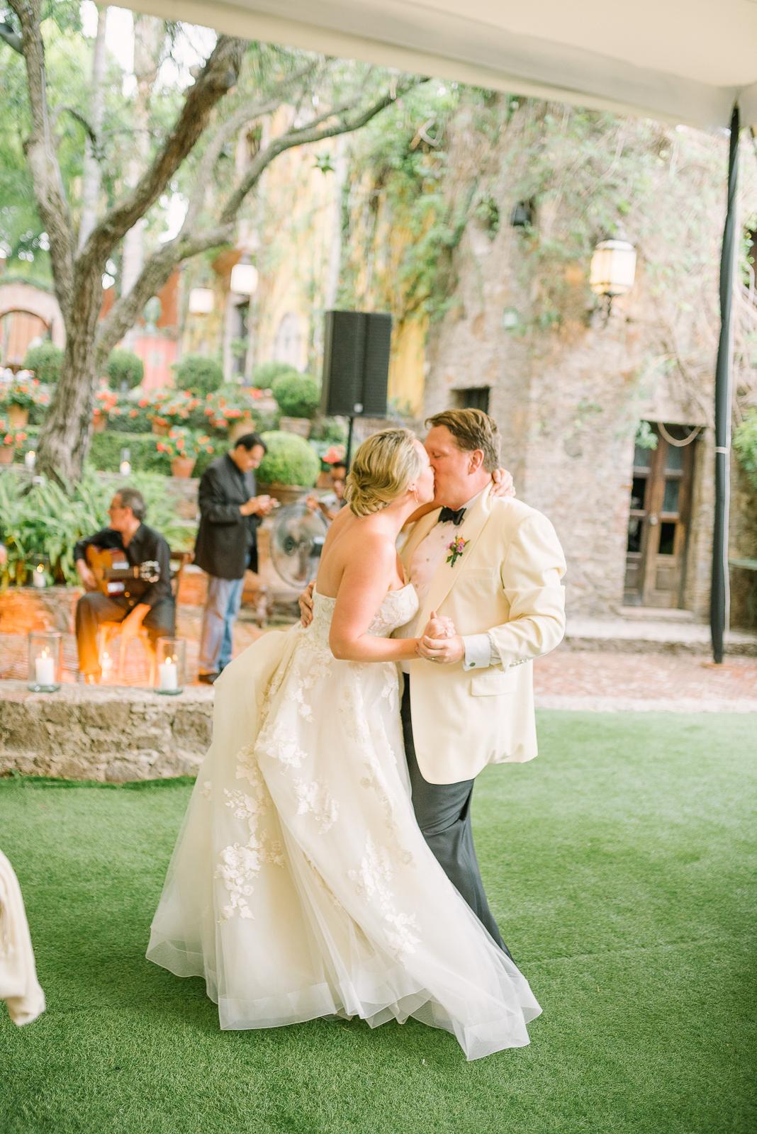 Wedding Photographer in San Miguel de Allende -77.jpg
