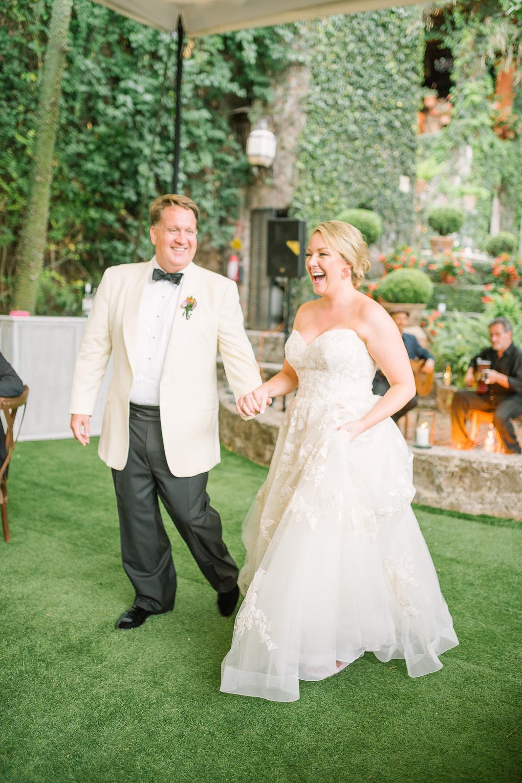 Wedding Photographer in San Miguel de Allende -78.jpg