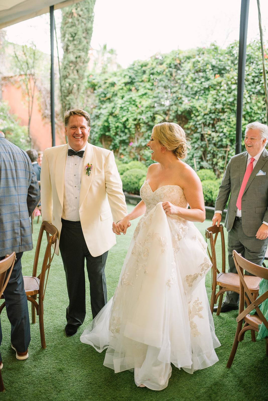 Wedding Photographer in San Miguel de Allende -79.jpg