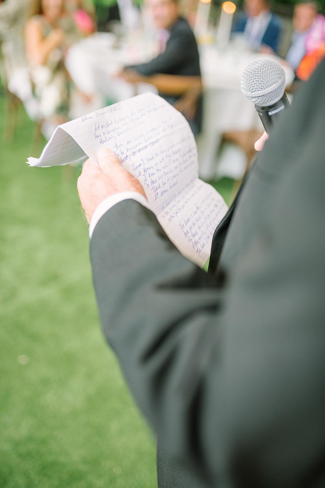 Wedding Photographer in San Miguel de Allende -81.jpg