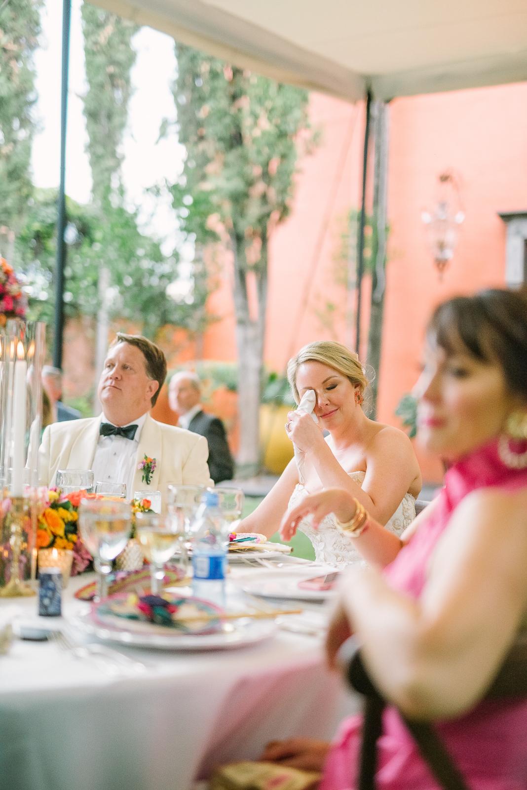 Wedding Photographer in San Miguel de Allende -82.jpg