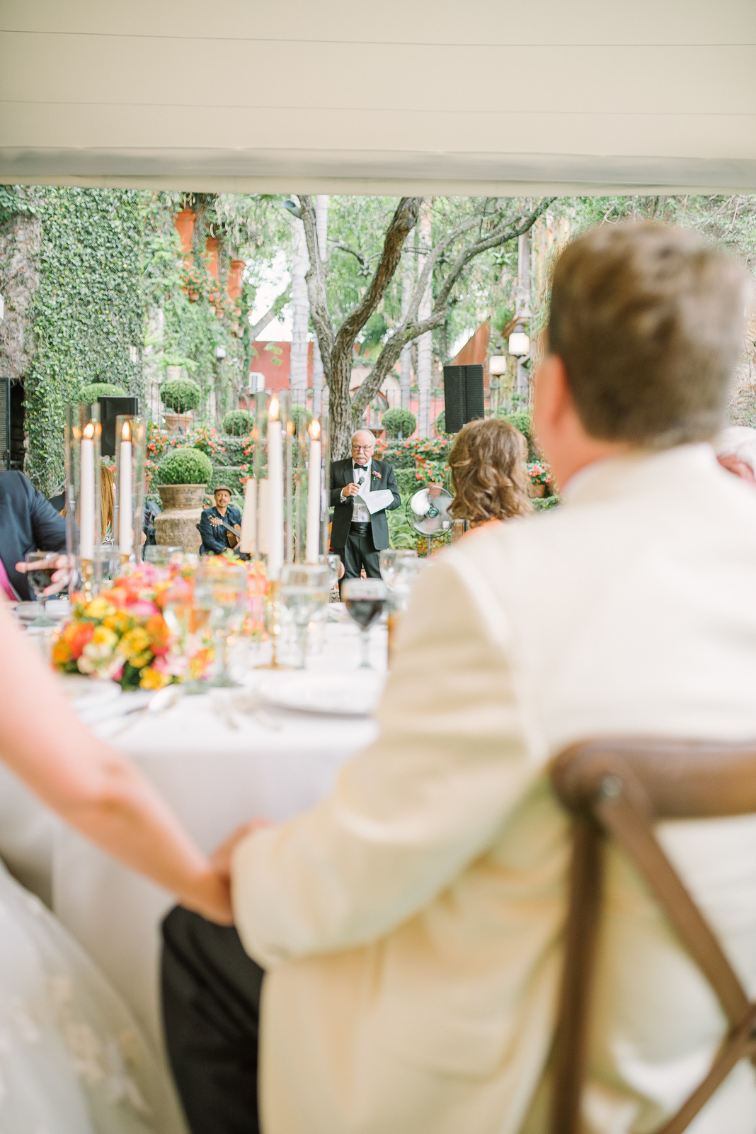 Wedding Photographer in San Miguel de Allende -83.jpg