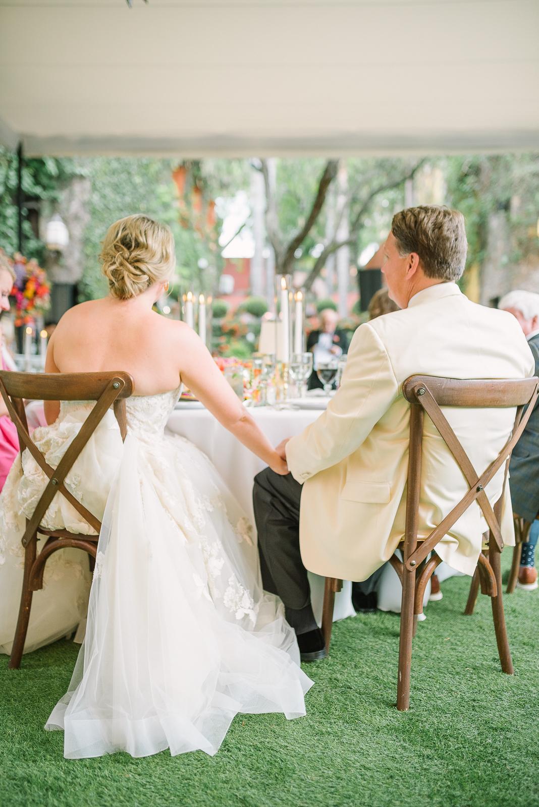 Wedding Photographer in San Miguel de Allende -84.jpg