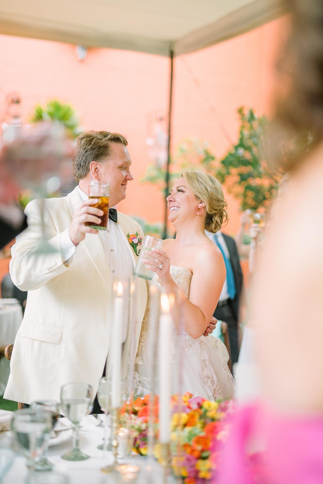 Wedding Photographer in San Miguel de Allende -85.jpg