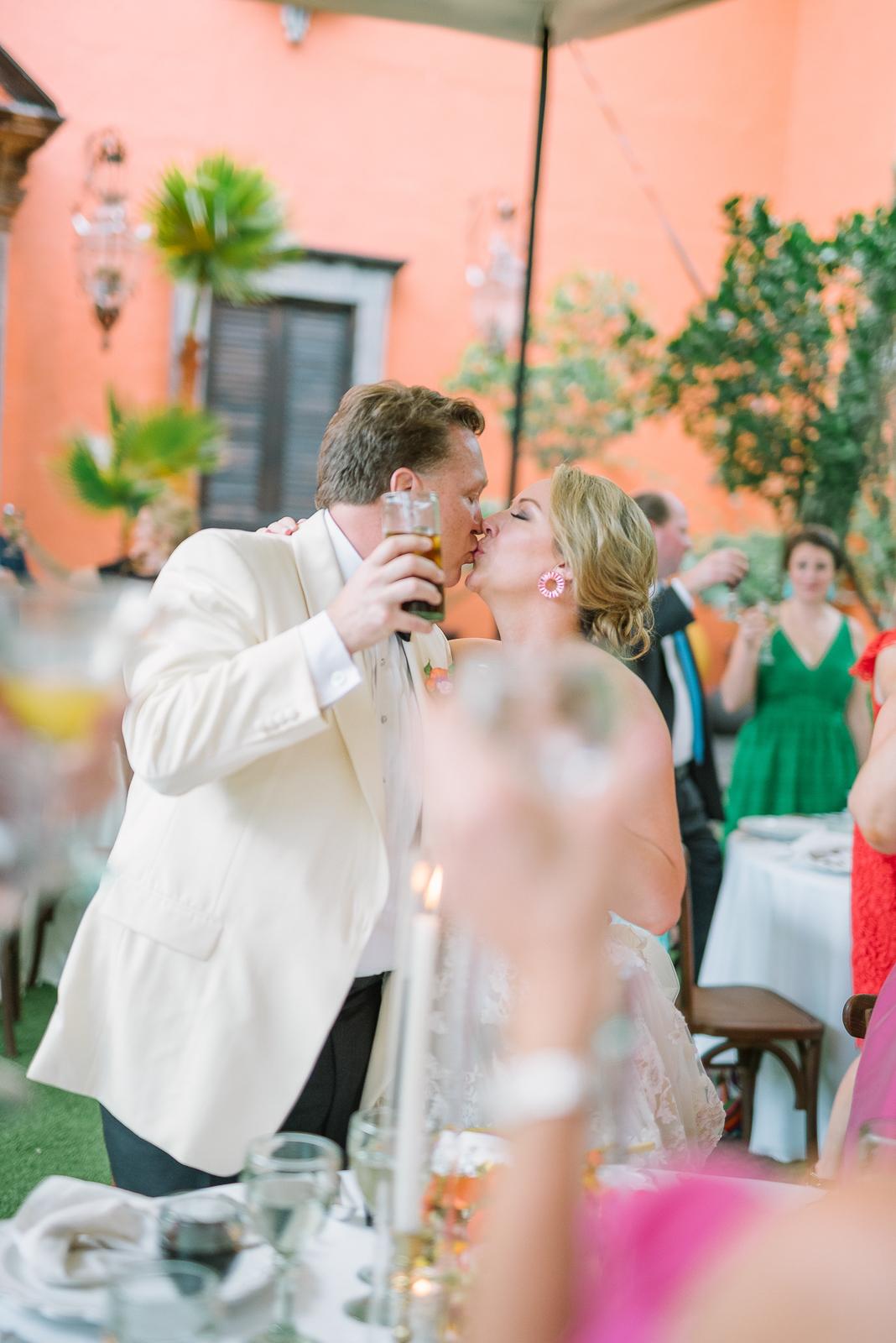 Wedding Photographer in San Miguel de Allende -86.jpg