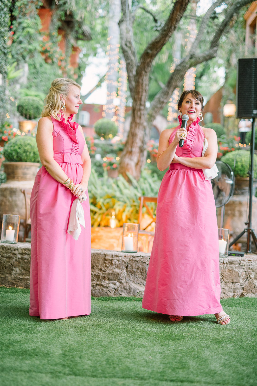 Wedding Photographer in San Miguel de Allende -87.jpg