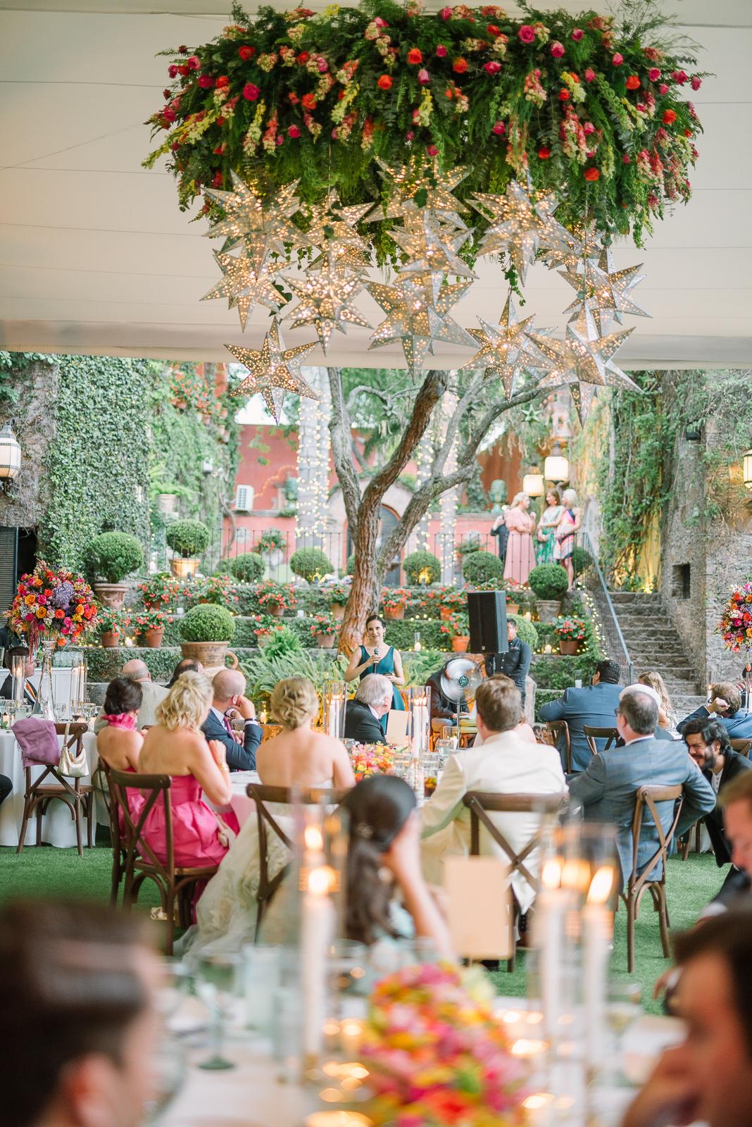 Wedding Photographer in San Miguel de Allende -88.jpg