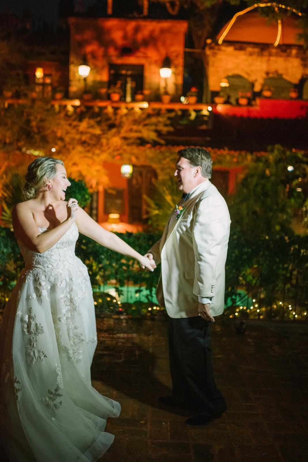 Wedding Photographer in San Miguel de Allende -90.jpg