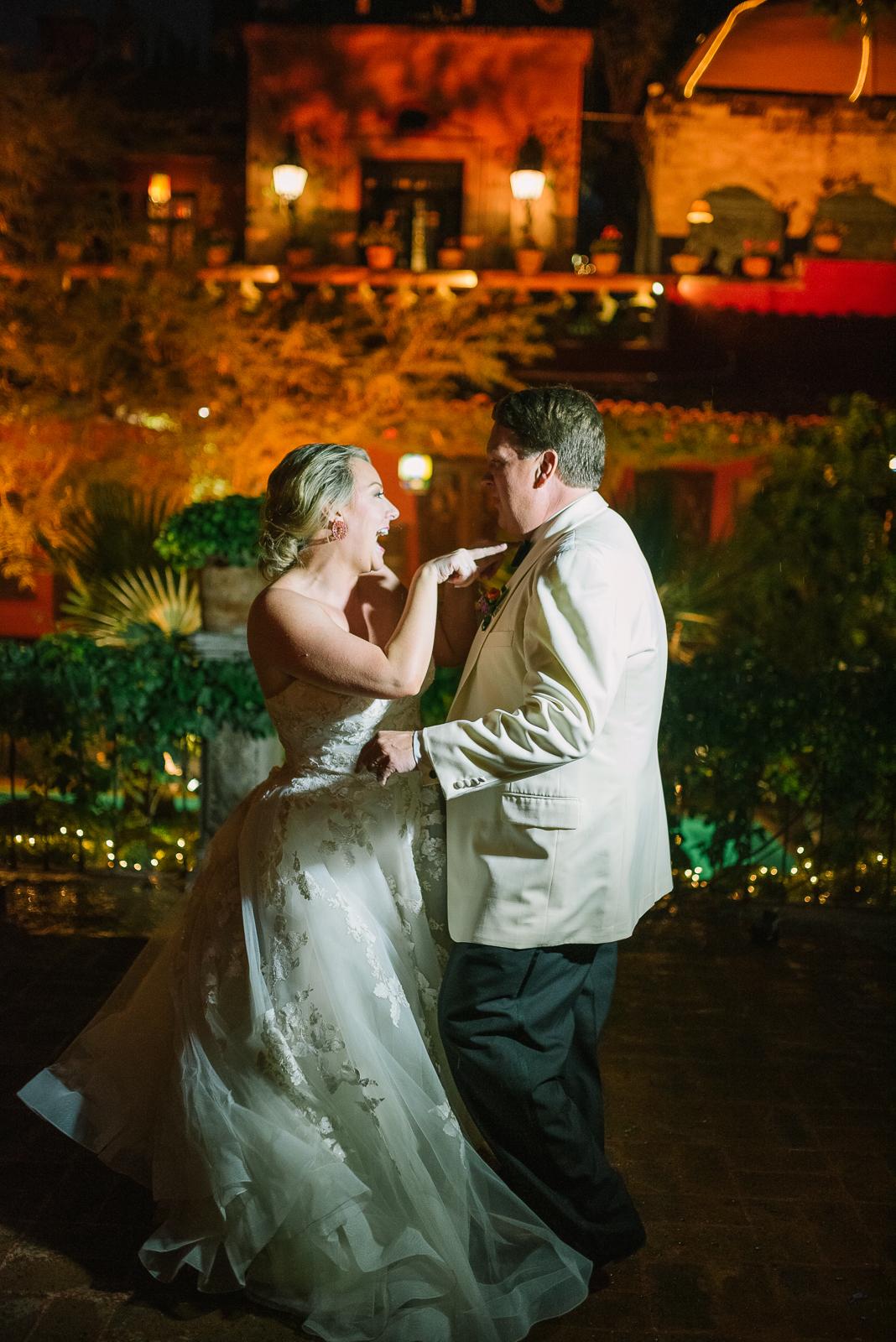 Wedding Photographer in San Miguel de Allende -91.jpg