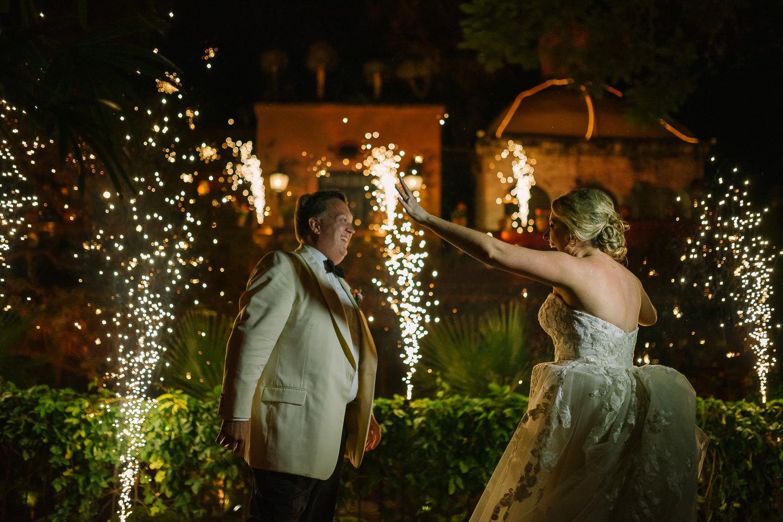 Wedding Photographer in San Miguel de Allende -92.jpg