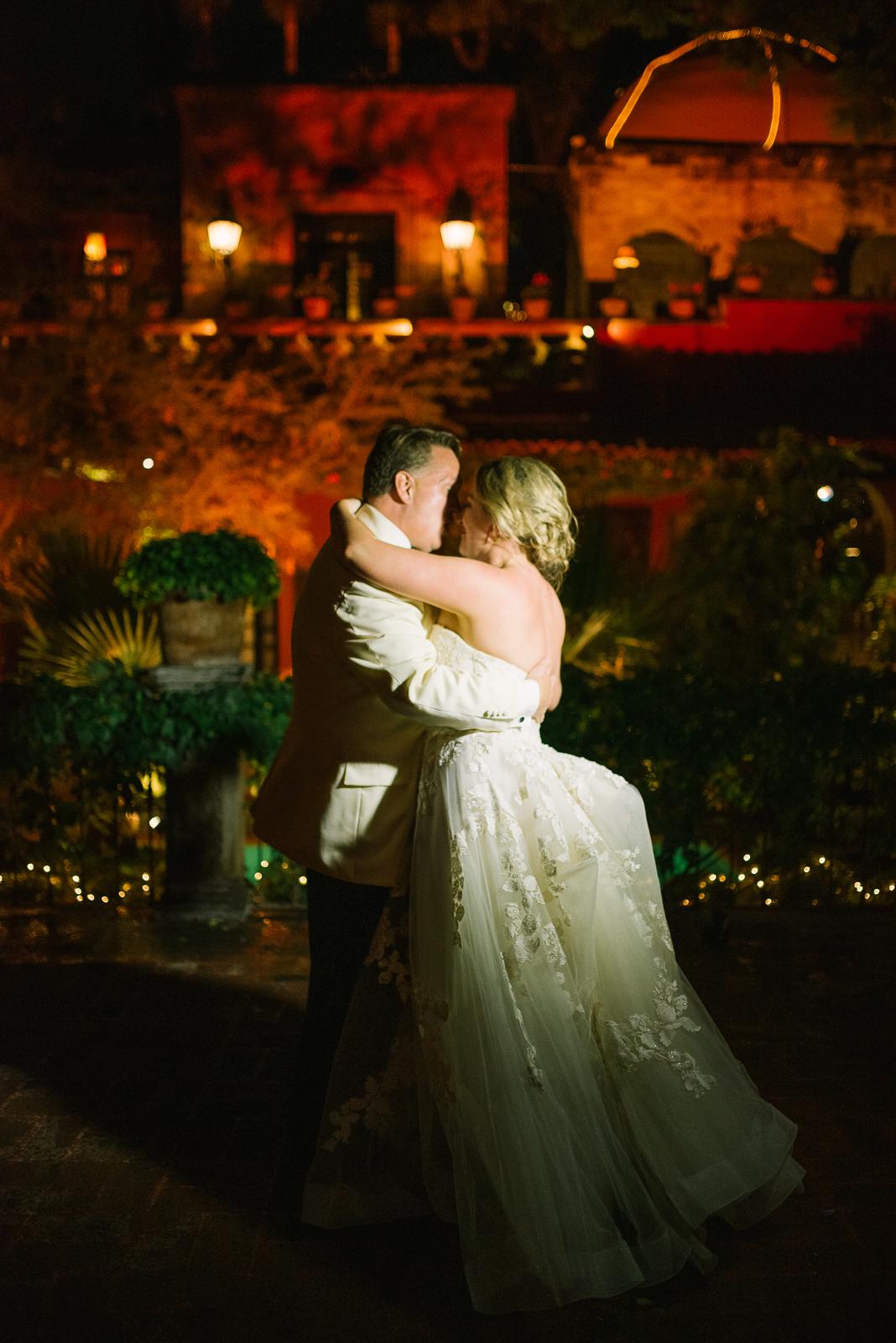 Wedding Photographer in San Miguel de Allende -93.jpg