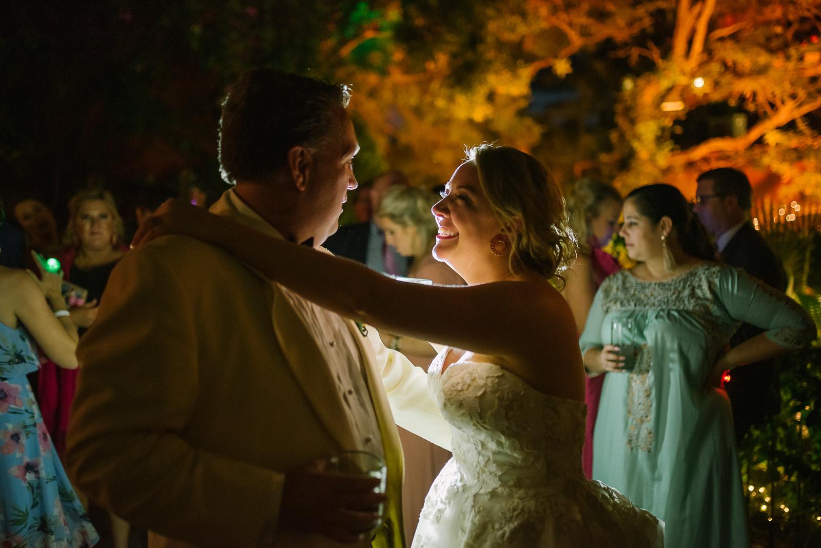Wedding Photographer in San Miguel de Allende -94.jpg