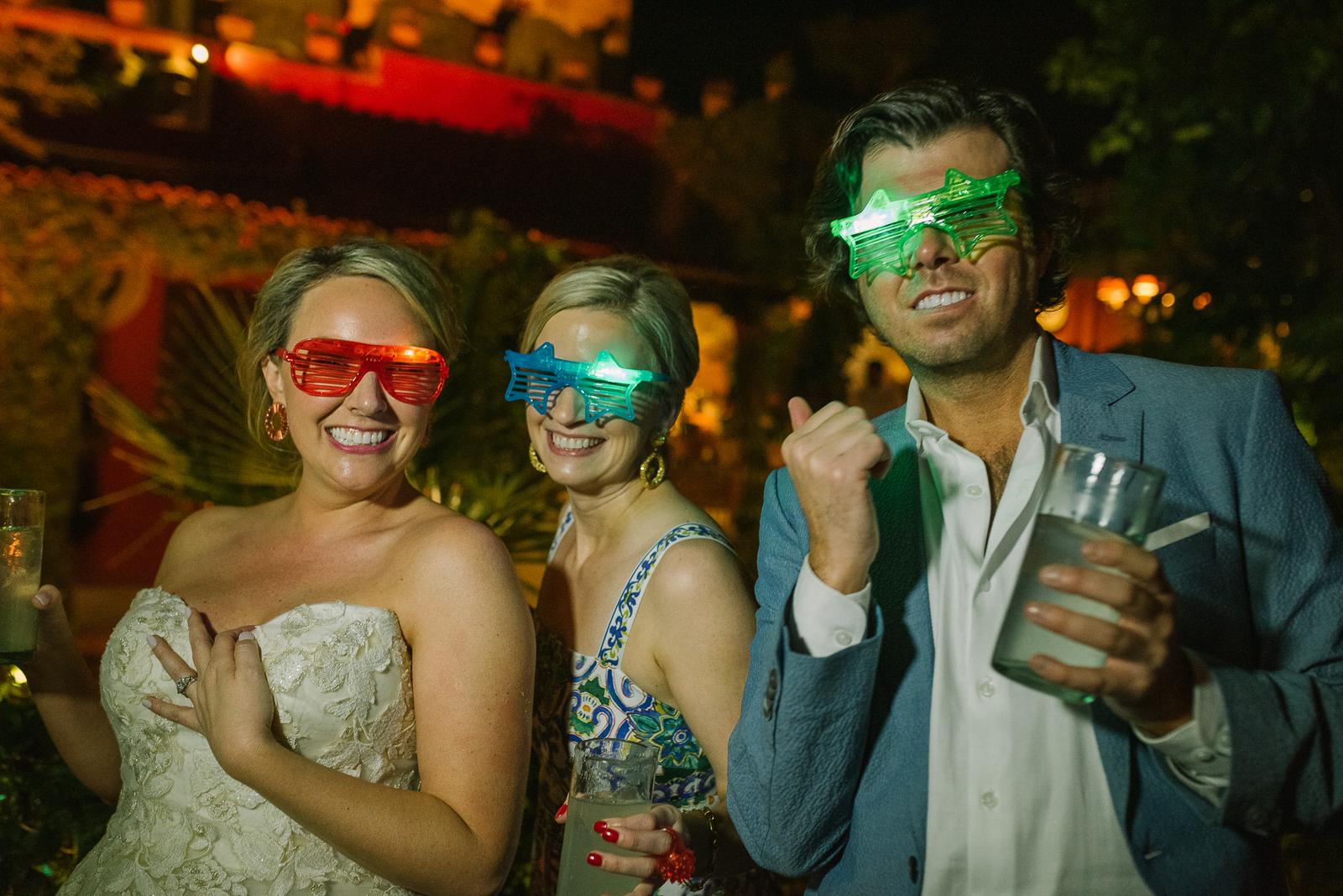 Wedding Photographer in San Miguel de Allende -96.jpg