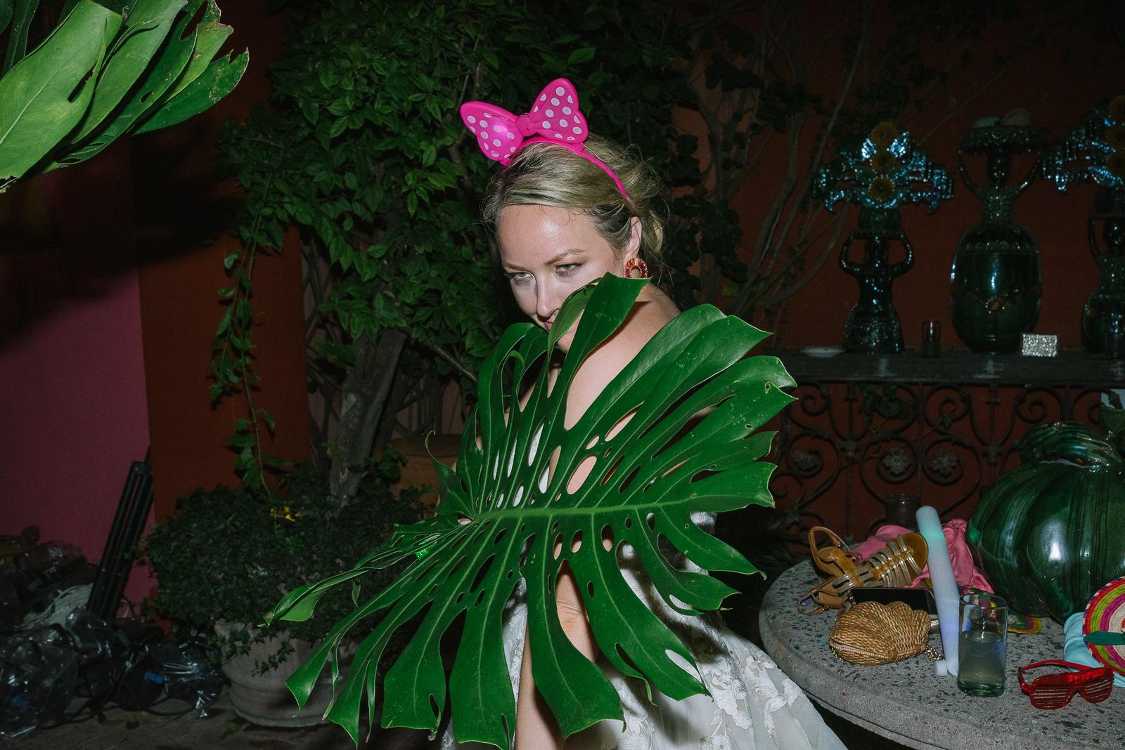 Wedding Photographer in San Miguel de Allende -98.jpg