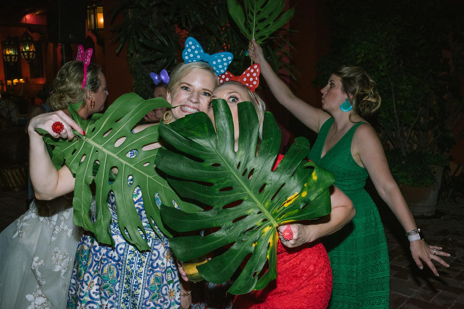Wedding Photographer in San Miguel de Allende -99.jpg