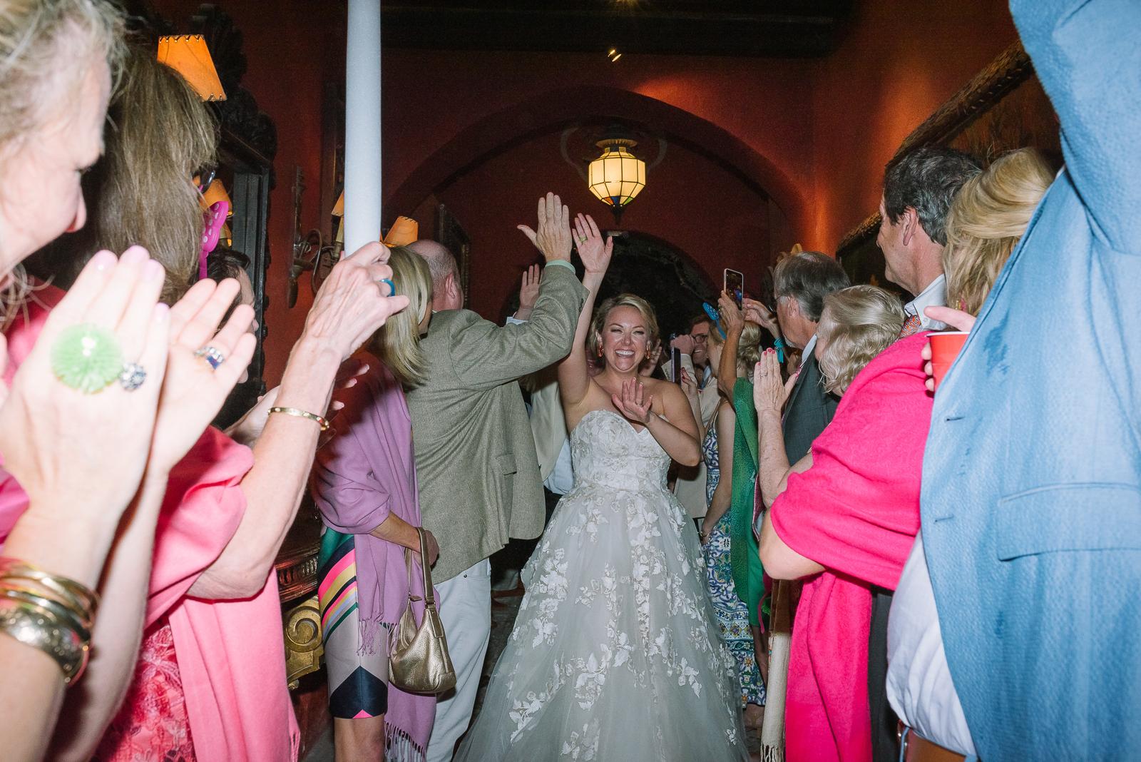 Wedding Photographer in San Miguel de Allende -100.jpg