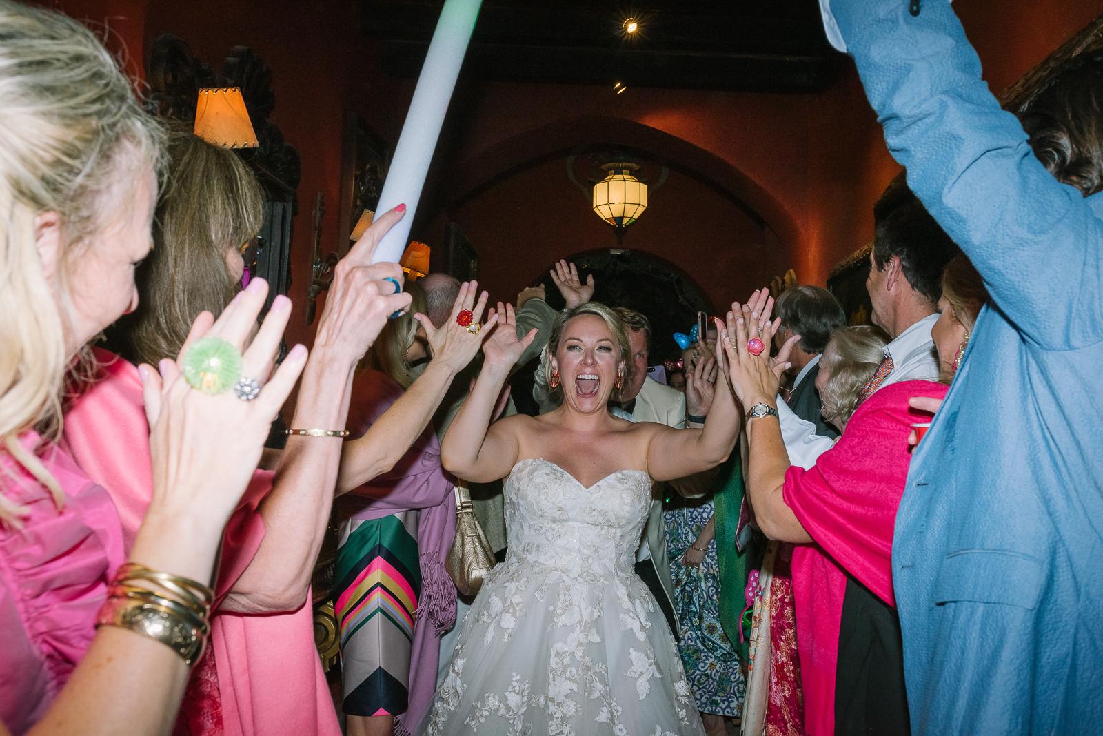 Wedding Photographer in San Miguel de Allende -101.jpg