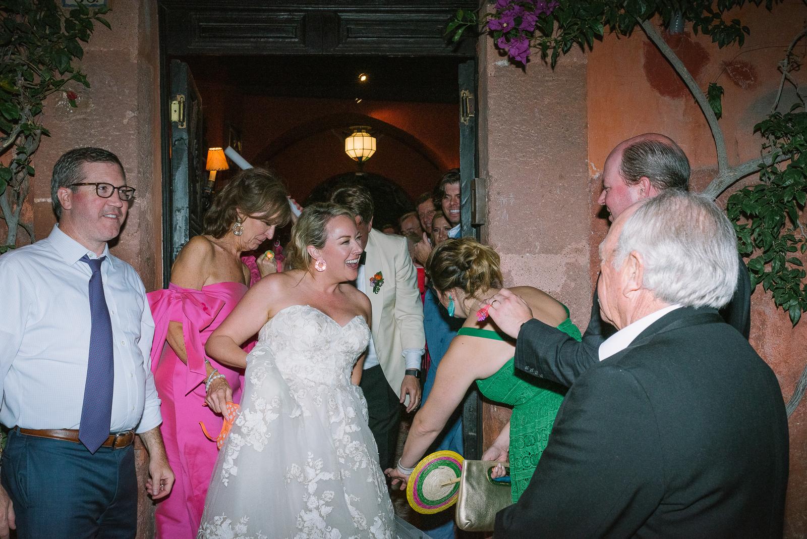 Wedding Photographer in San Miguel de Allende -102.jpg