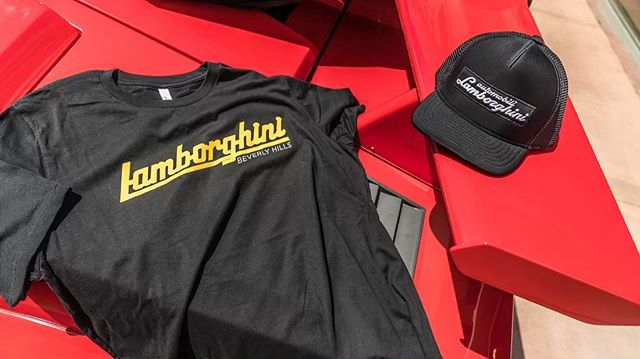 We are excited to be selling our exclusive O'Gara Coach brands merchandise at Sunset GT on Sunday! Which brand is your favorite?  #SunsetGT #OGaraCoach #CarsAndCoffee #CuratorsOfTheExtraordinary #HypercarsEdition #BeverlyHills #California #OnlyTheBest