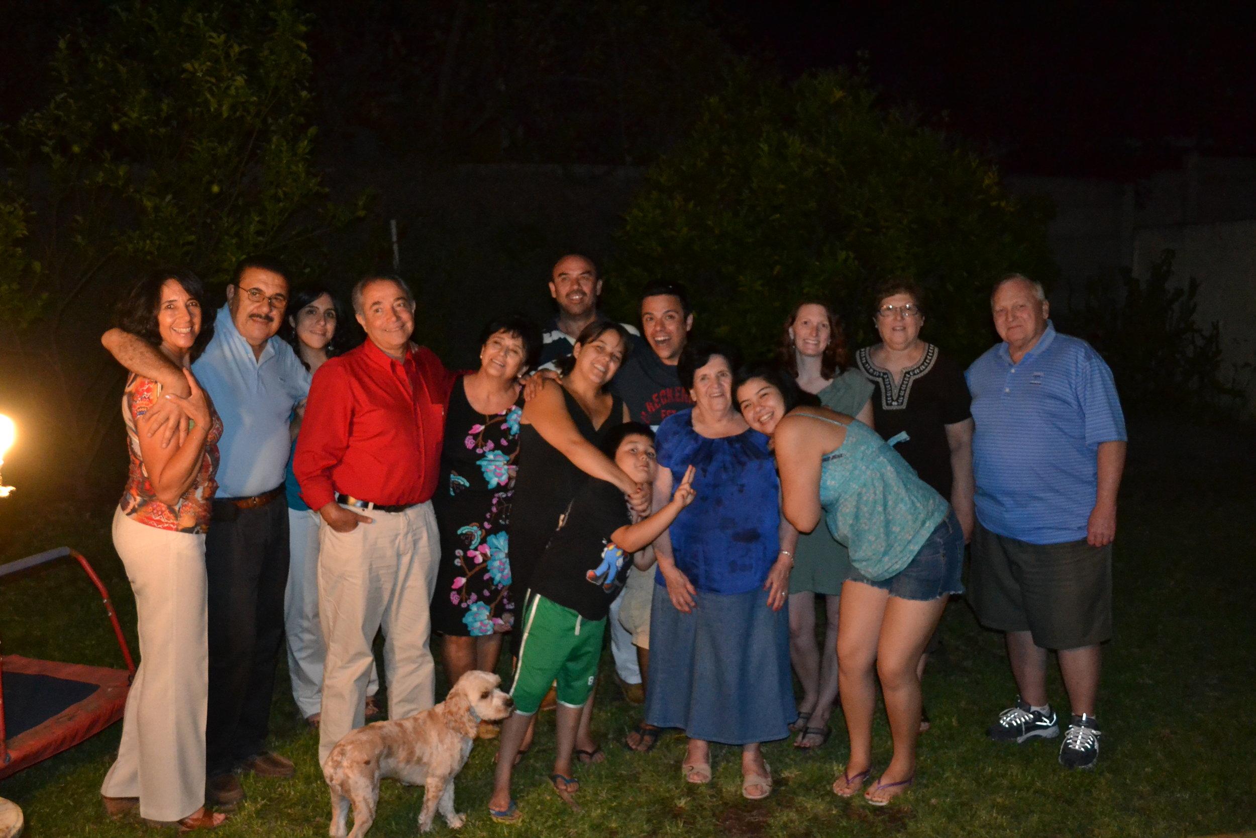 la familia 2.JPG