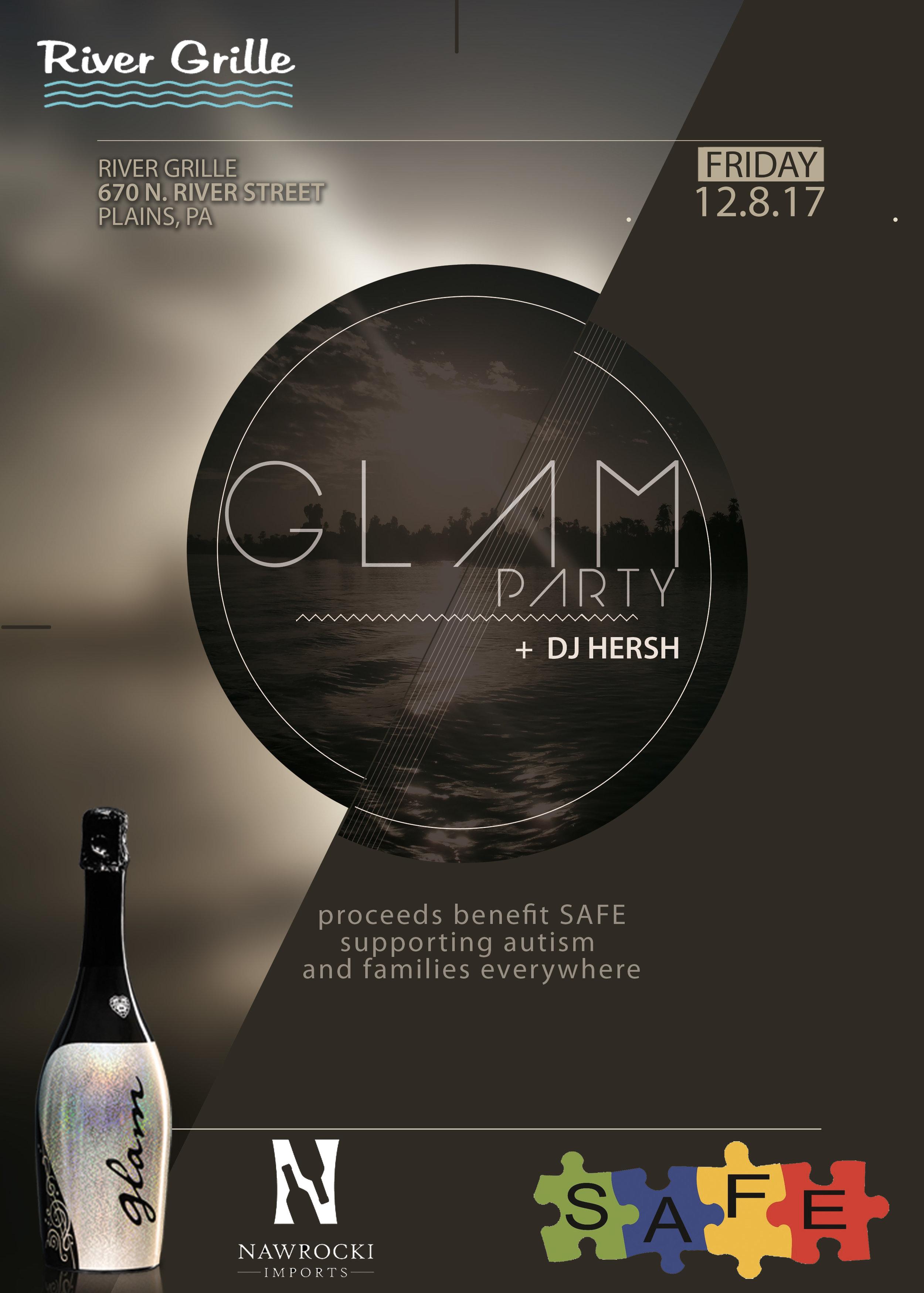 GLAM2017web1.jpg
