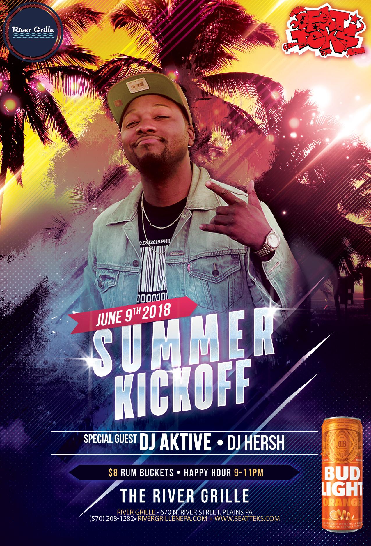 Summer_Kickoff18web.jpg