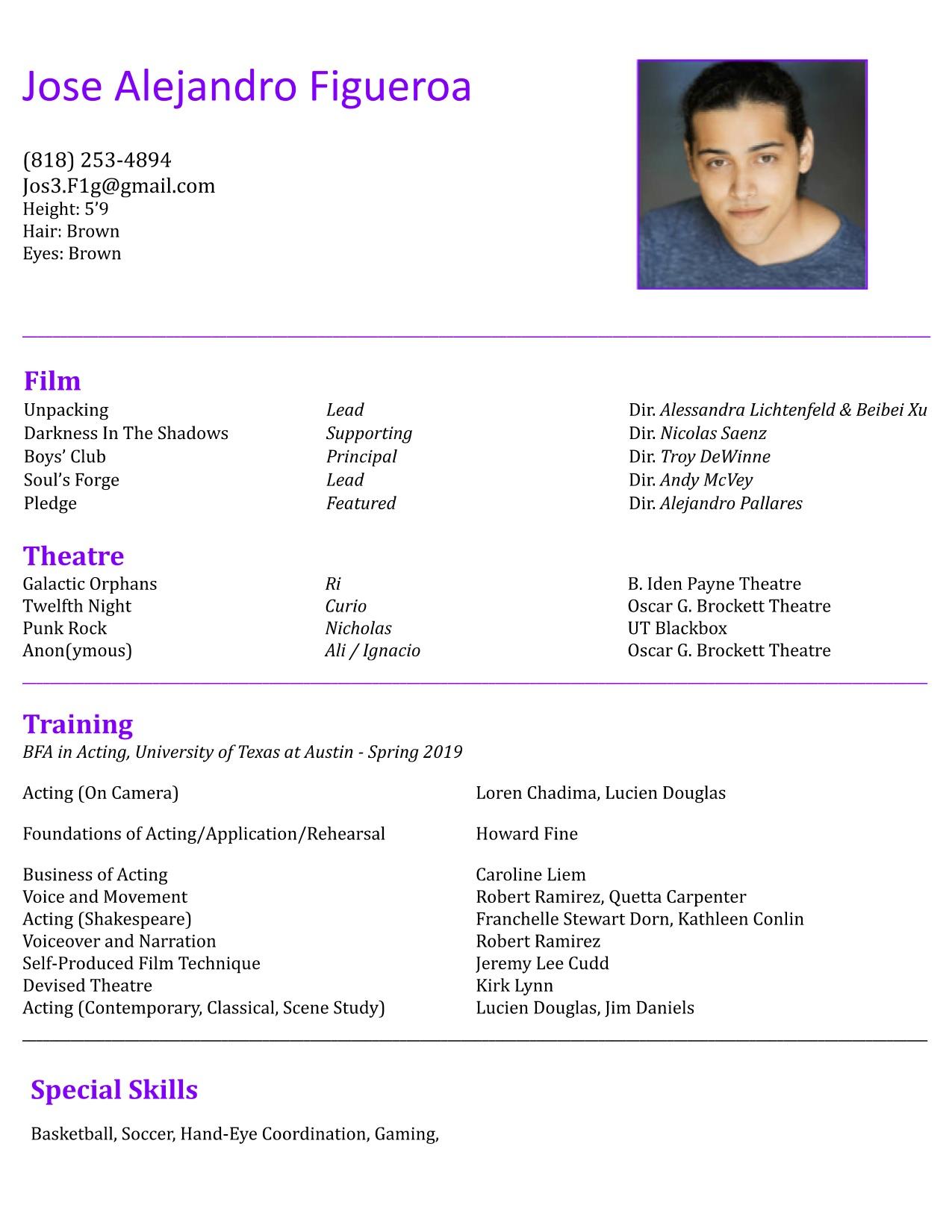 Jose Resume.jpg