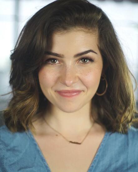 Madeline Dennison