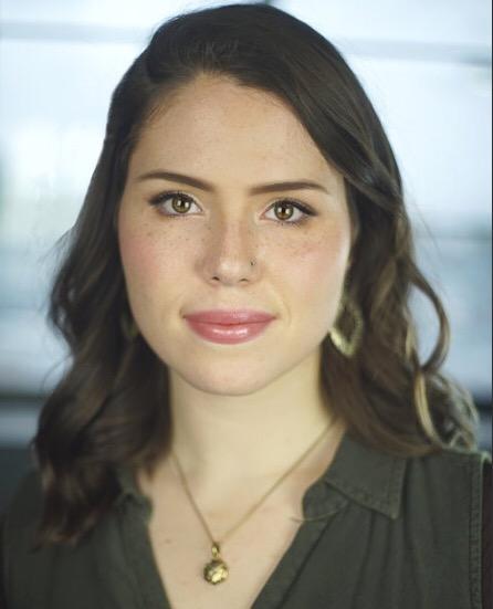 Adriana Scamardi