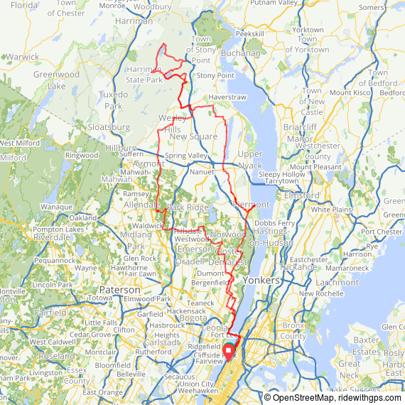 route-27834229-map-full.png