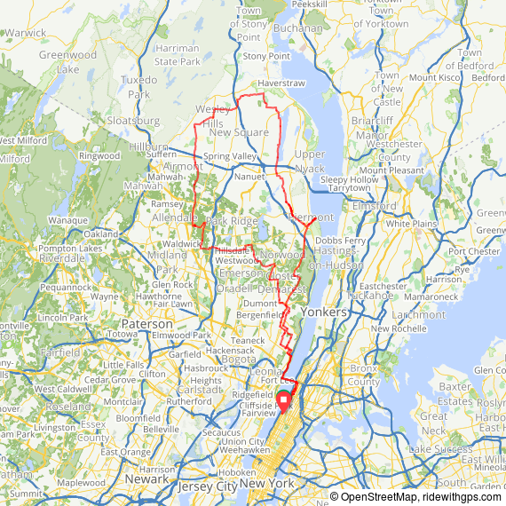 route-27834225-map-full.png