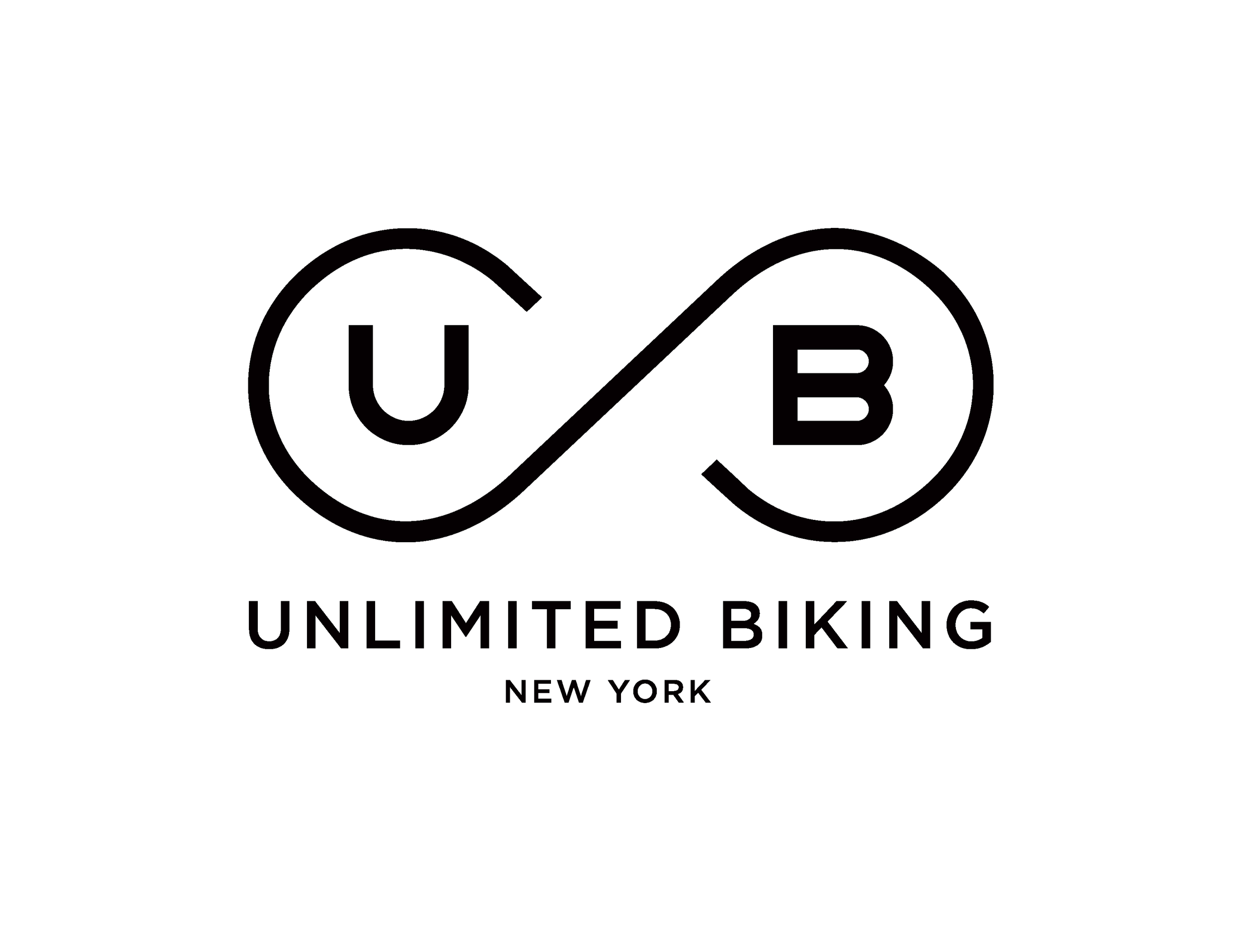 Bike Rentals Available! - We are happy to announce we partnered with Unlimited Biking to offer top quality cannondale bikes and helmets . Book your bike in advance here.Unlimited biking will be bringing the bikes for you so you pick up on the morning of the ride at Sakura Park, you can also drop it off with their team at the end of the ride ! how convenient!