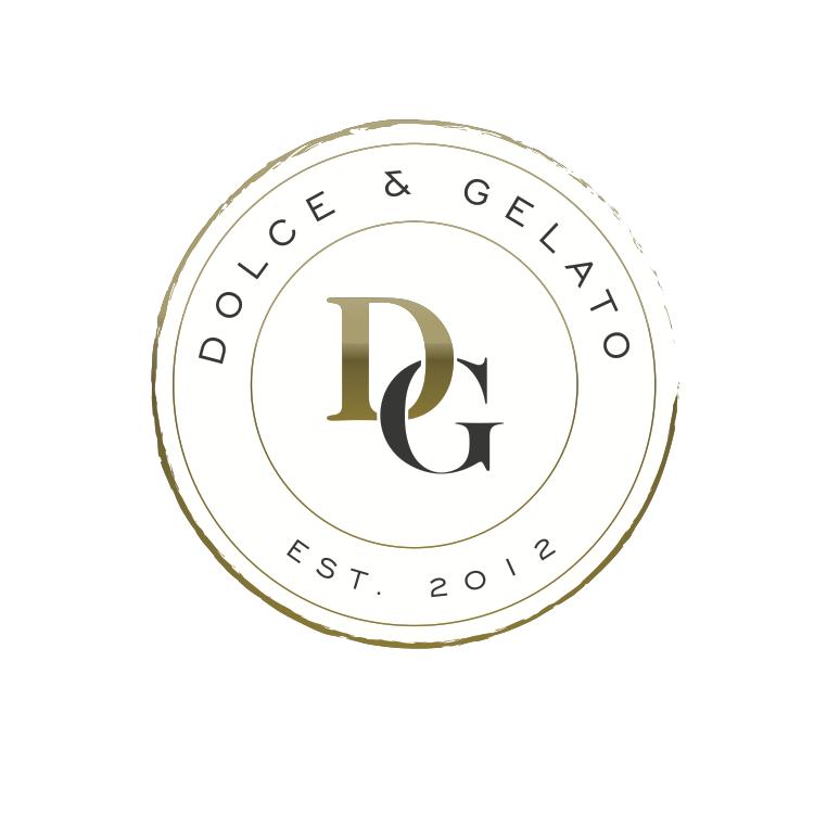 DolceGelato_GoldLogo-WHITE.png