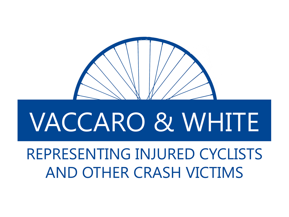 logo - Vaccaro and White - Wendt Re-creation(3) 2018.png